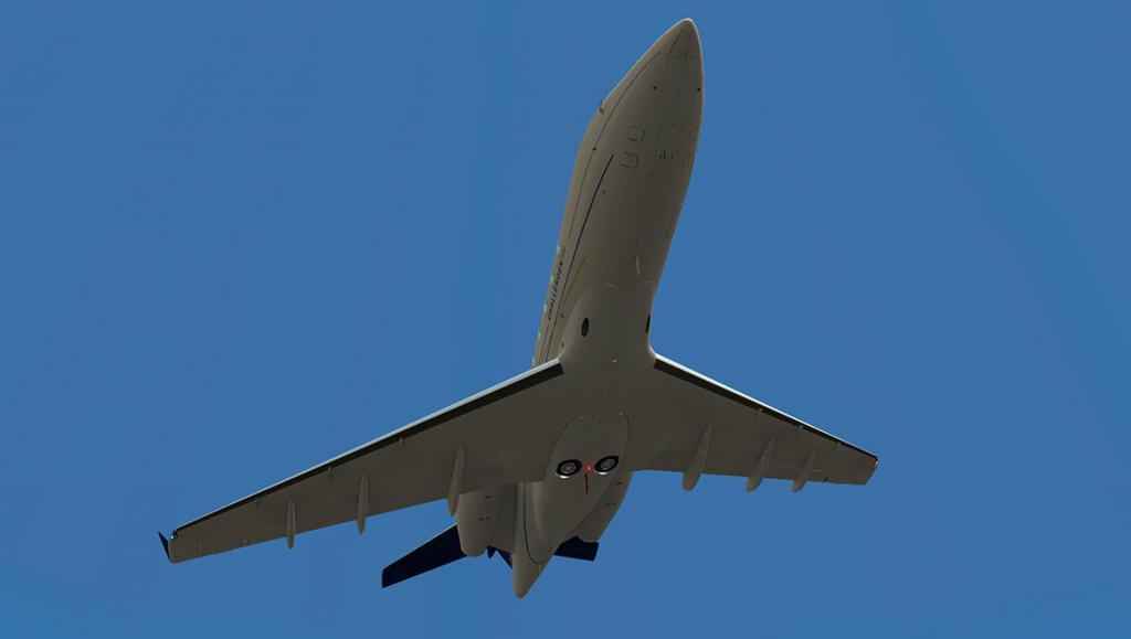 Cl_300_Flight 5.jpg