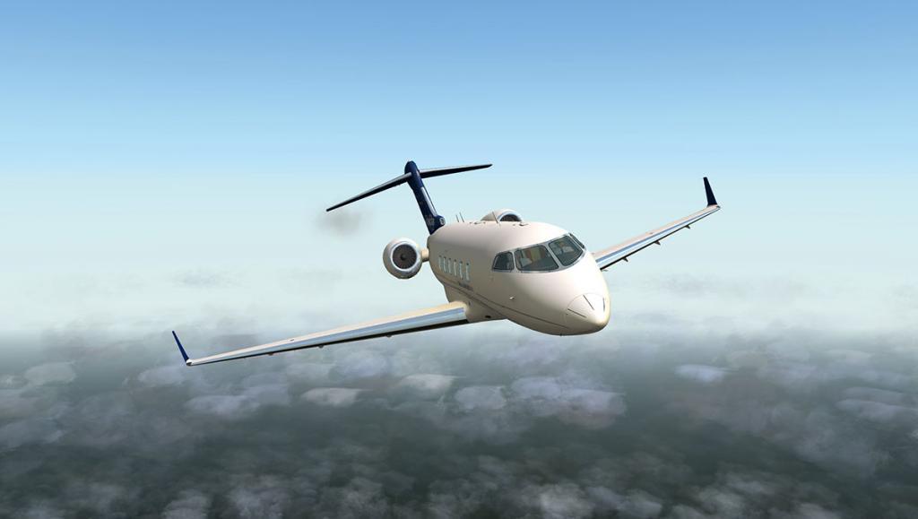 Cl_300_Flight 6.jpg