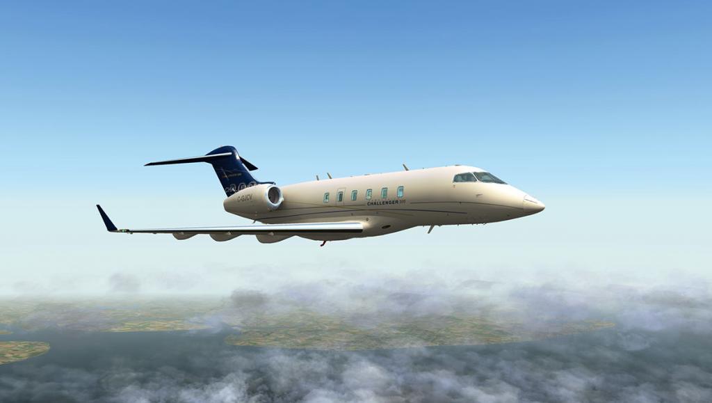 Cl_300_Flight.jpg