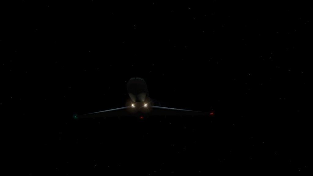 Cl_300_Flight OS 1 N.jpg