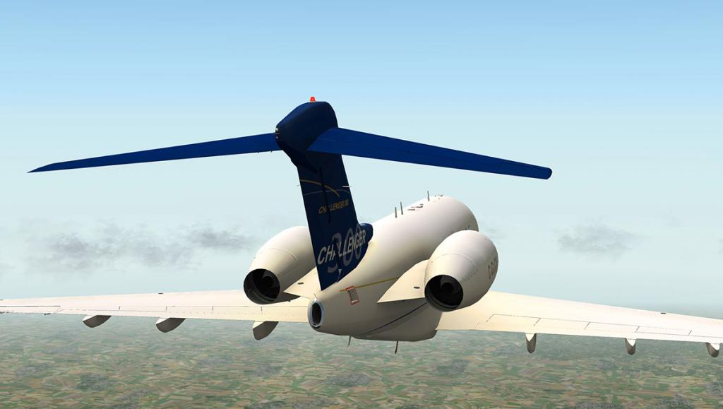 Cl_300_Flight Close 4.jpg