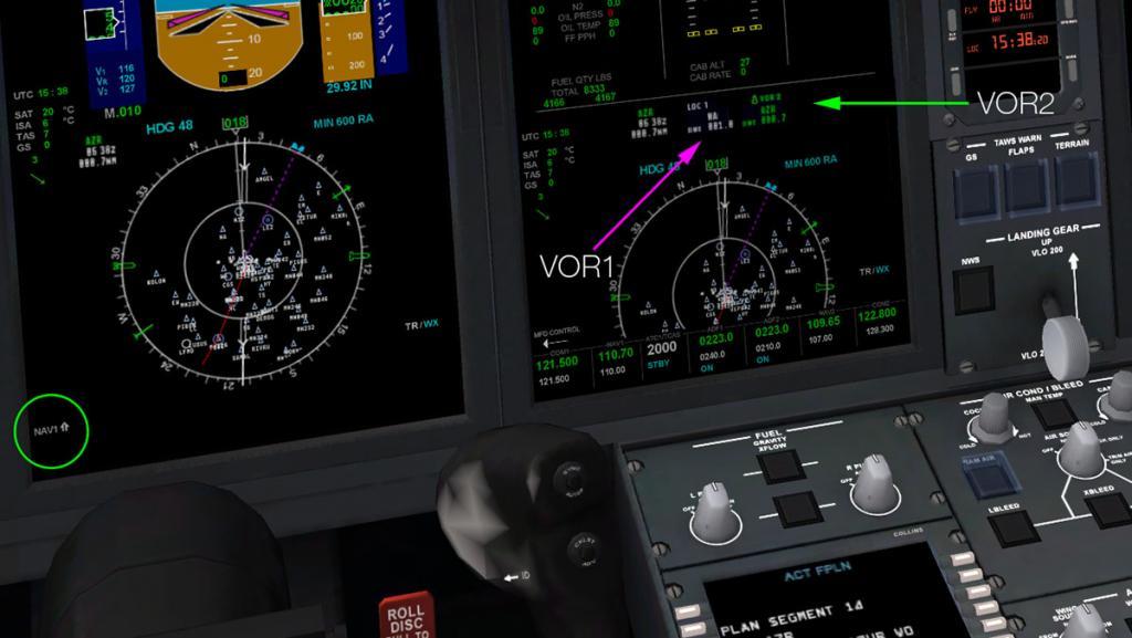 Cl_300_in-Flight VOR2.jpg