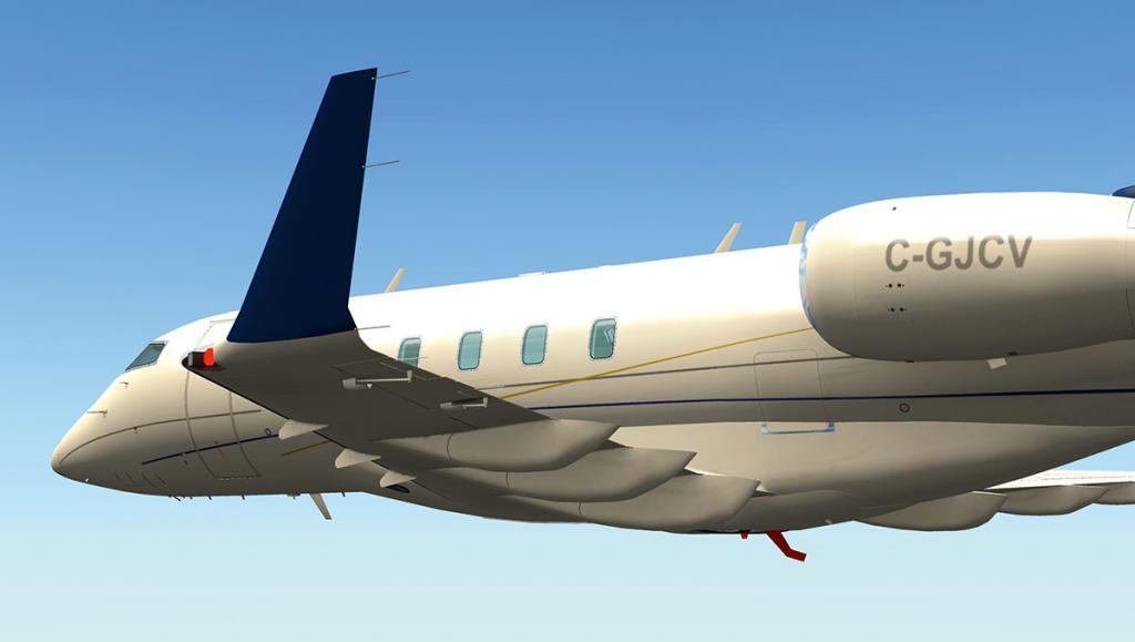 Cl_300_Flight Close 3.jpg