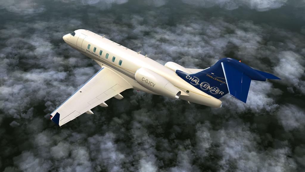 Cl_300_Flight 3.jpg