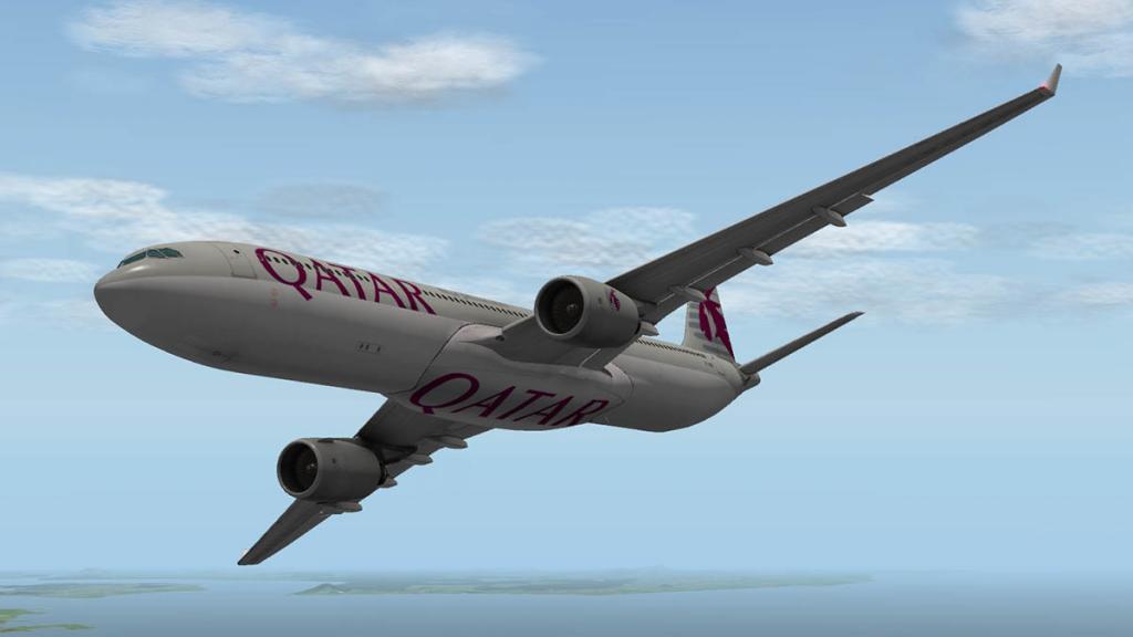 JS_A330_300_GE_2.jpg