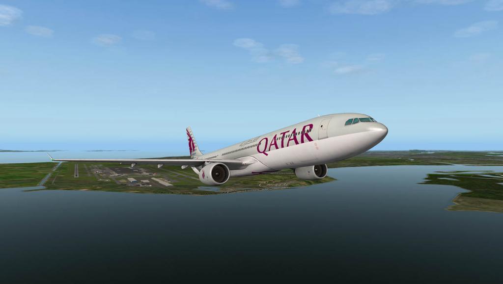 JS_A330_300_Takeoff 2.jpg
