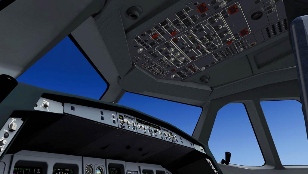 JS_A330_300_Cockpit 4.jpg