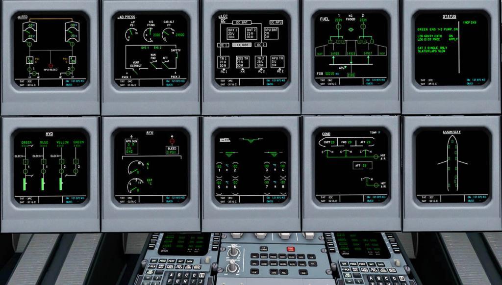 JS_A330_300_Panel Dialog 2.jpg