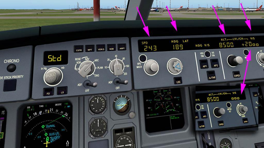 JS_A330_300_Backup.jpg