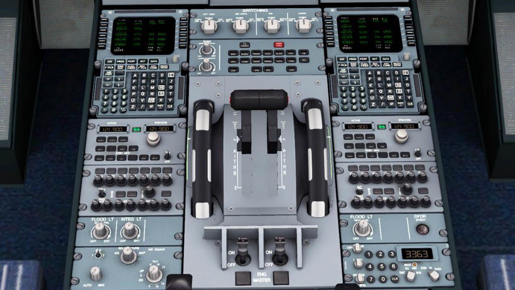 JS_A330_300_Panel 4.jpg