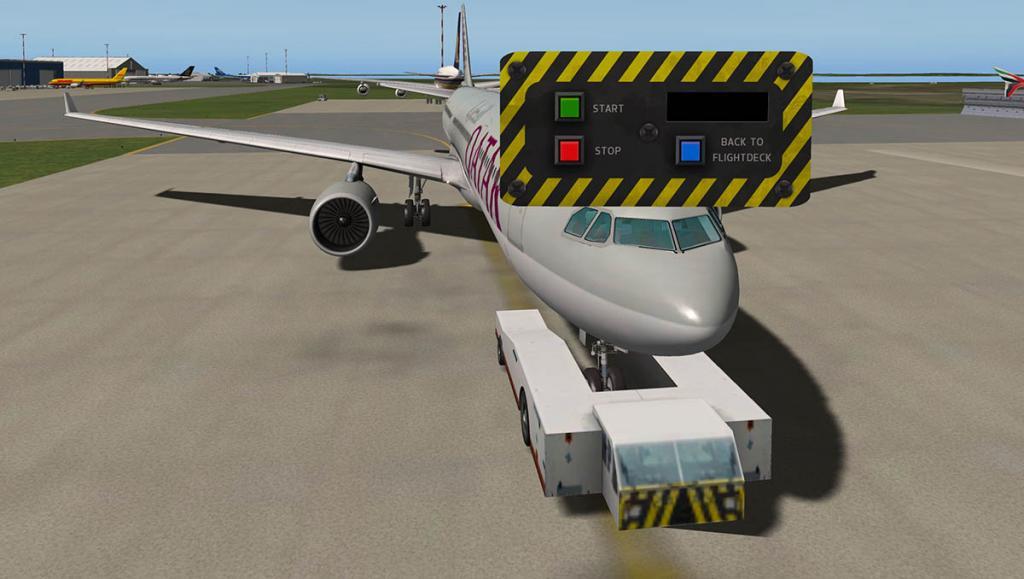 JS_A330_300_PSHB 2.jpg