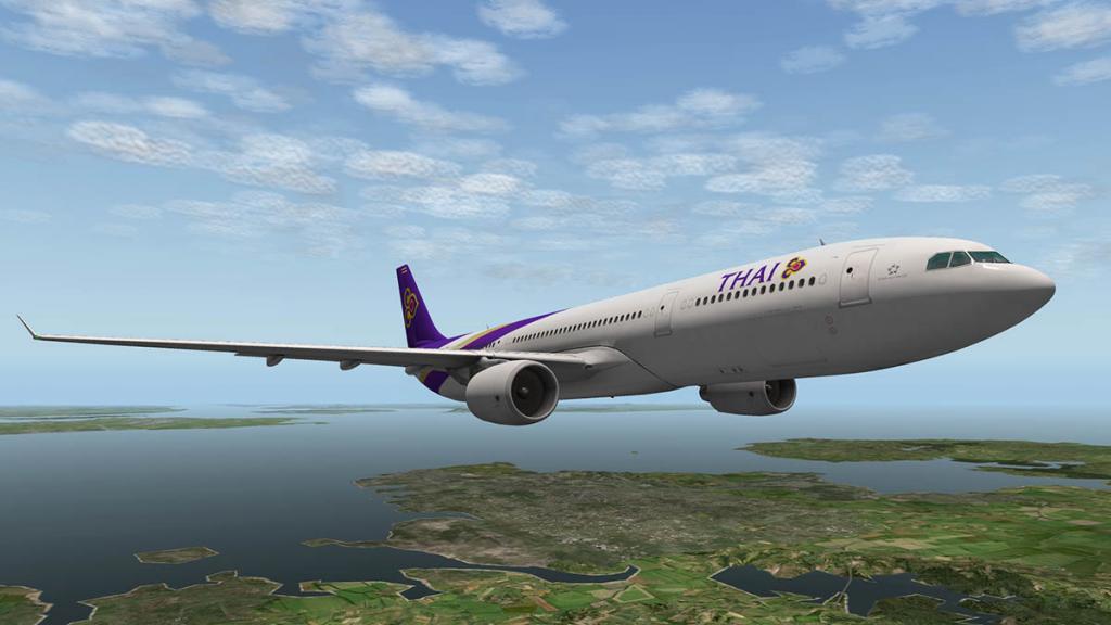 JS_A330_300_PW_1.jpg