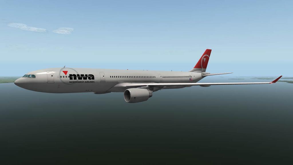JS_A330_300_PW_NWA.jpg
