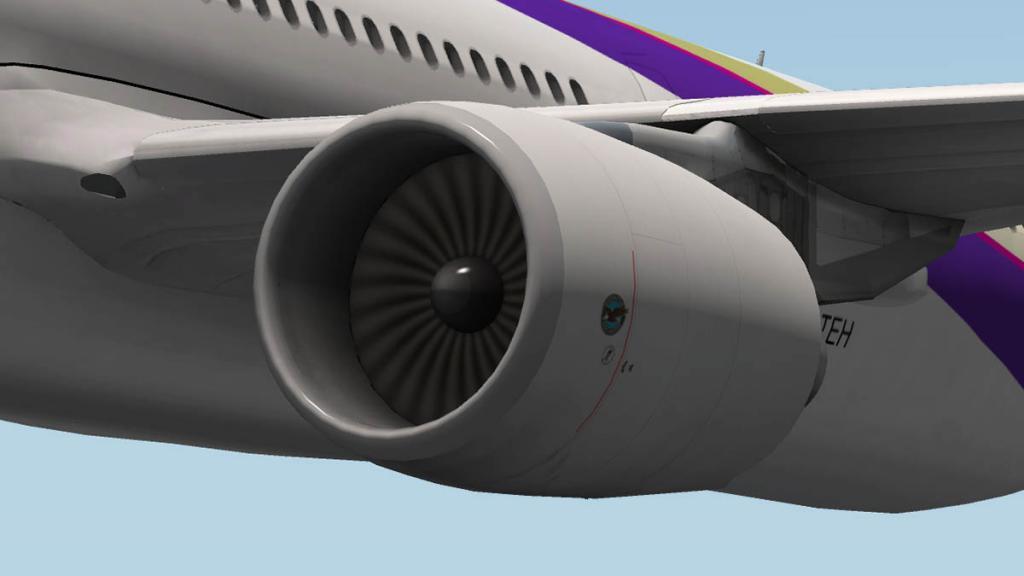 JS_A330_300_GE_Engine 3.jpg