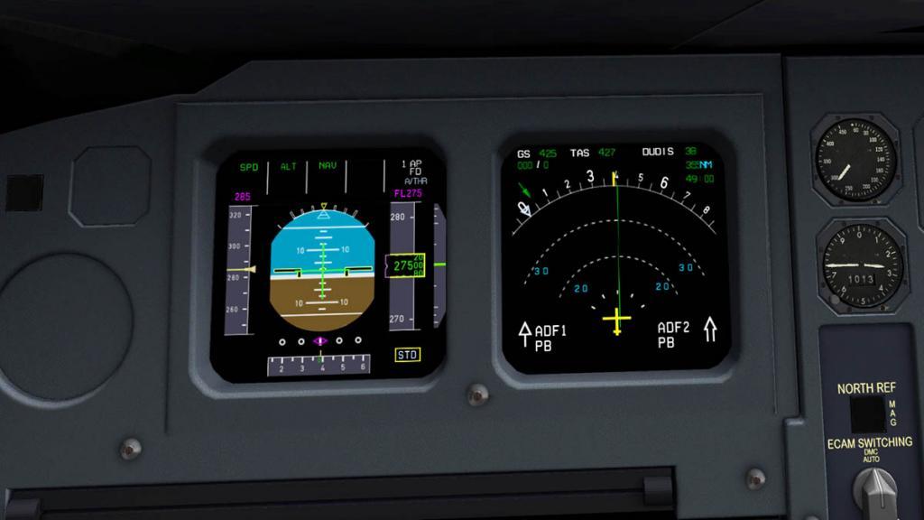 JS_A330_300_waypoints.jpg