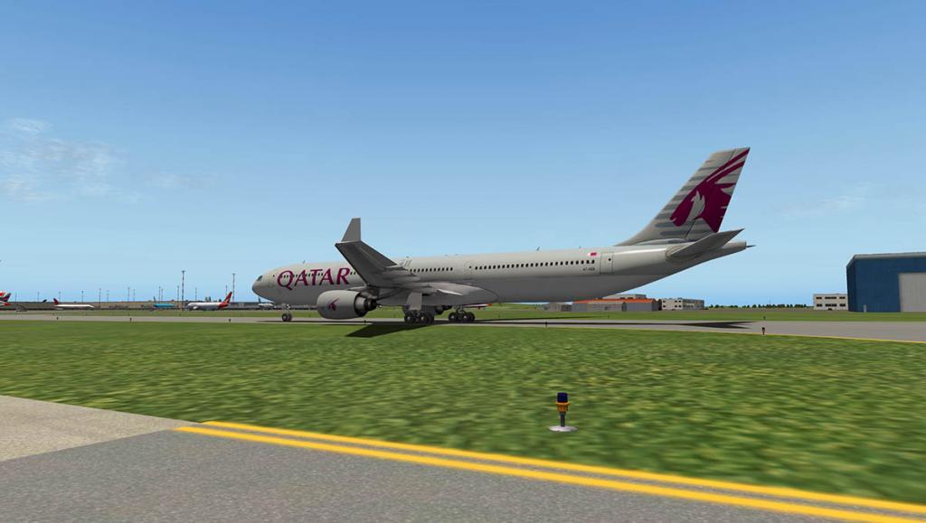 JS_A330_300_Flight 2.jpg