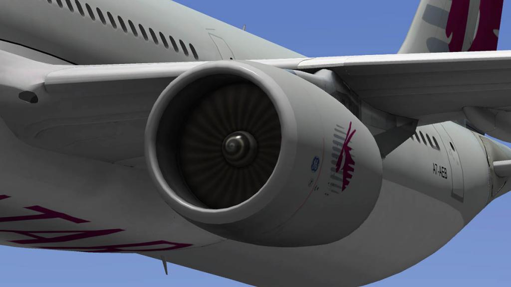 JS_A330_300_GE_Engine 2.jpg
