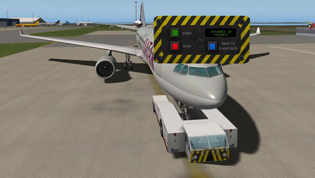 JS_A330_300_PSHB 3.jpg