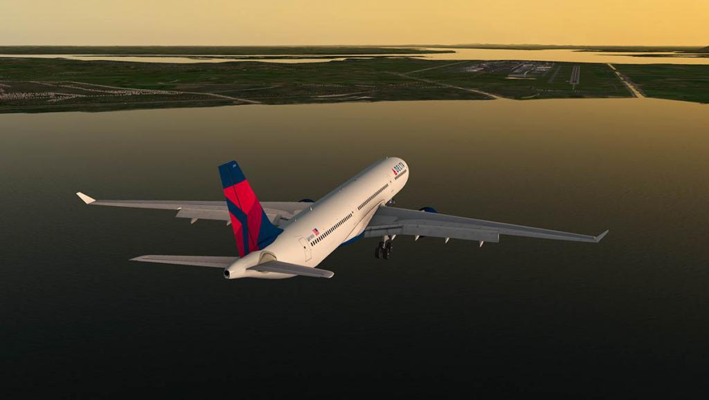 JS_A330_300_Landing 9.jpg