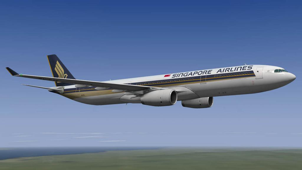 JS_A330_300_RR_SX.jpg