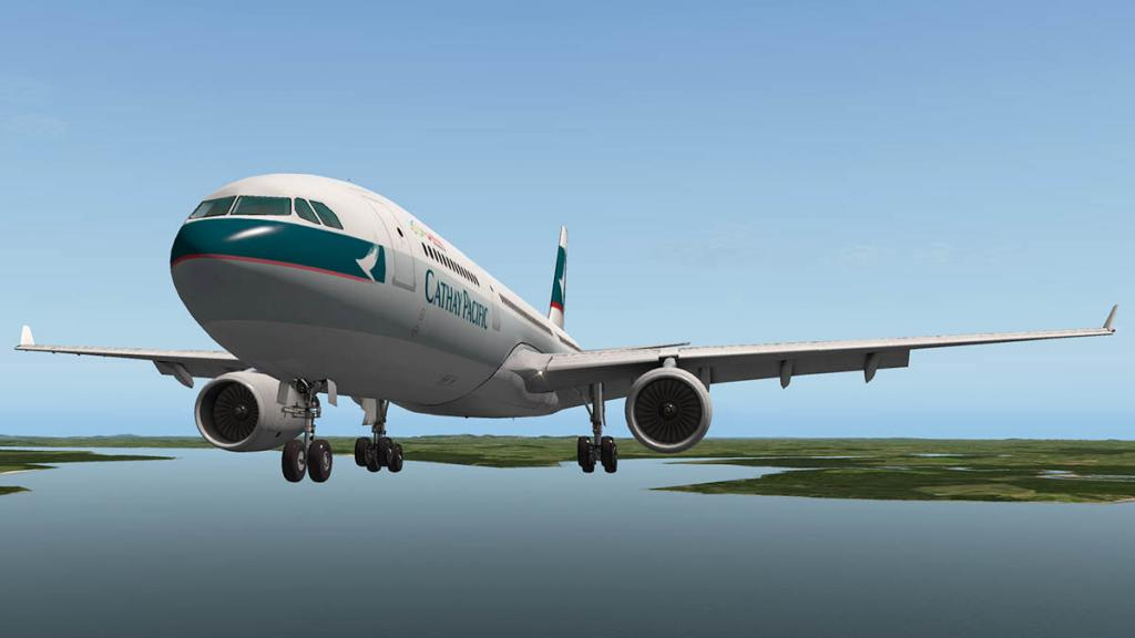 JS_A330_300_Design 7.jpg