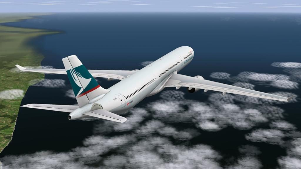 JS_A330_300_SubHead 2.jpg