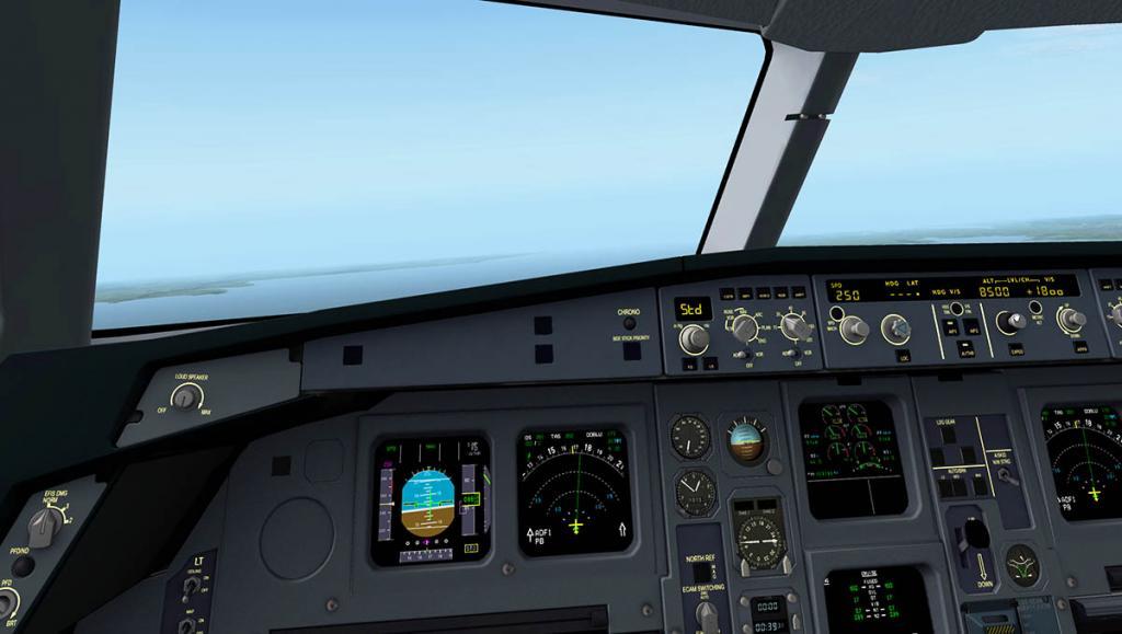 JS_A330_300_Takeoff.jpg