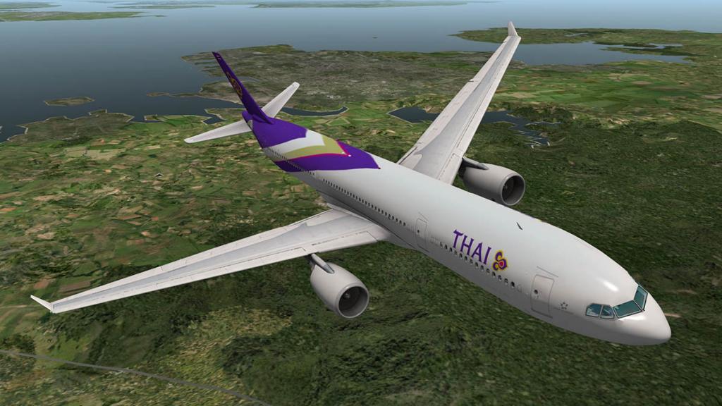 JS_A330_300_PW_2.jpg