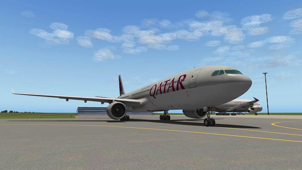 JS_A330_300_Flight 1.jpg
