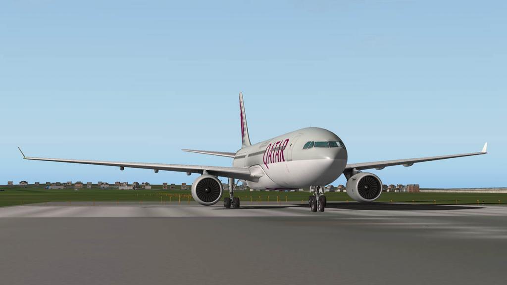 JS_A330_300_Taxi 2.jpg