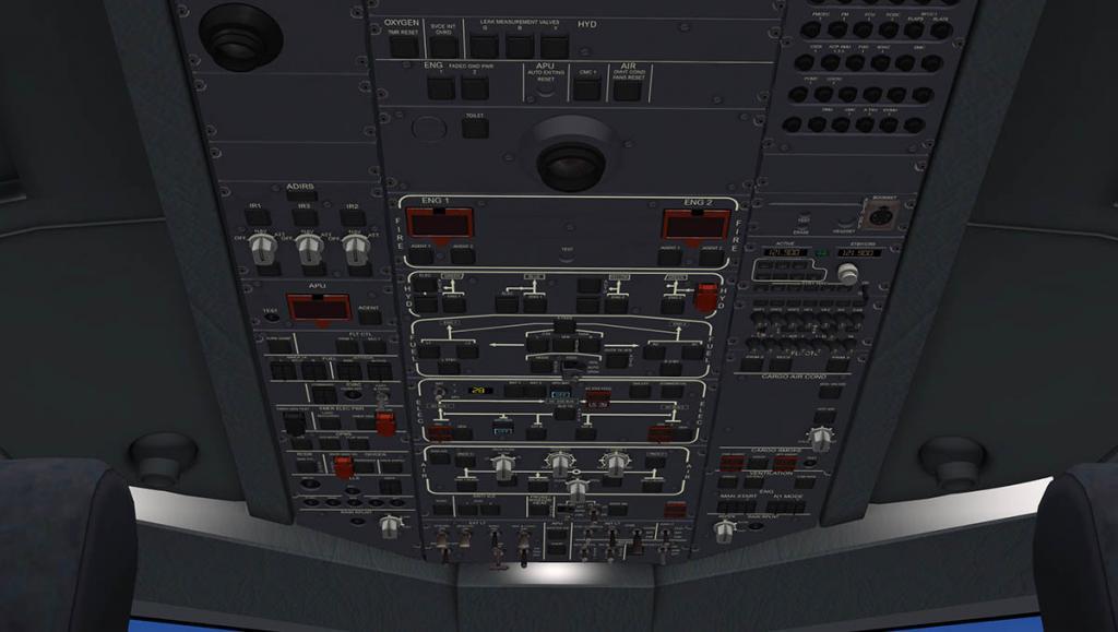 JS_A330_300_Cockpit 6.jpg