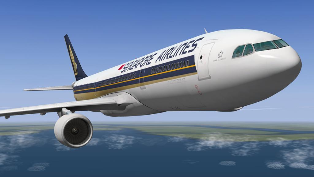 JS_A330_300_Head 2.jpg