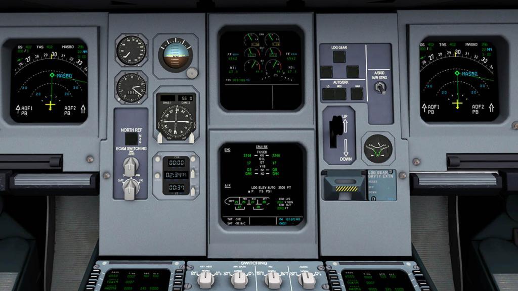 JS_A330_300_Panel 3.jpg