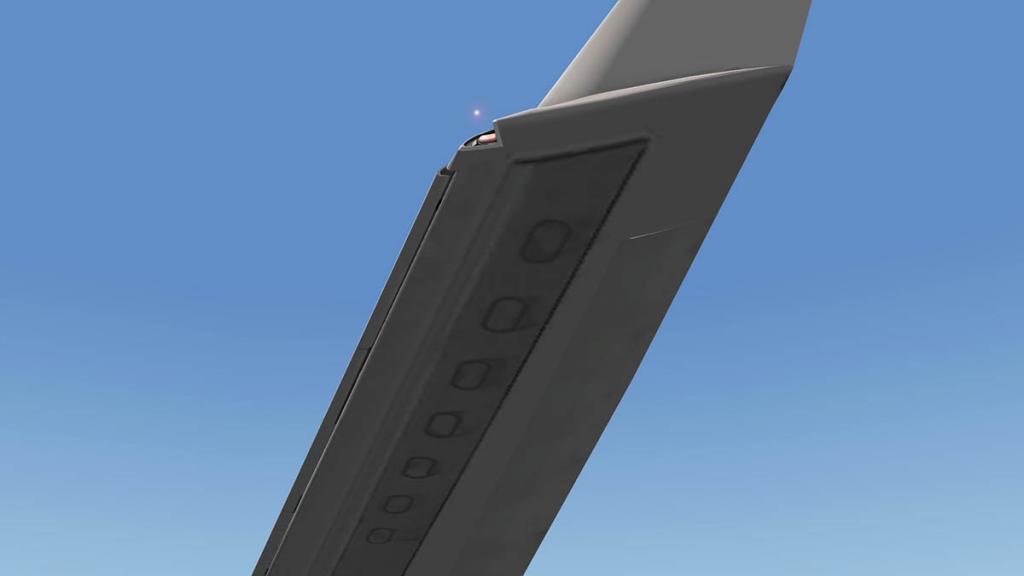 JS_A330_300_Design 8.jpg
