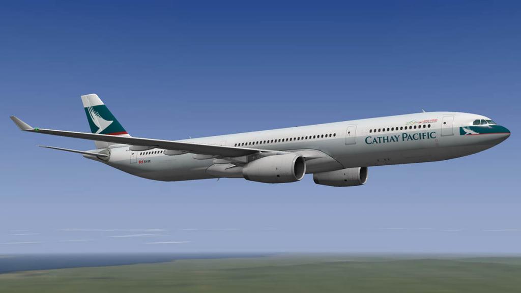 JS_A330_300_RR_CX.jpg