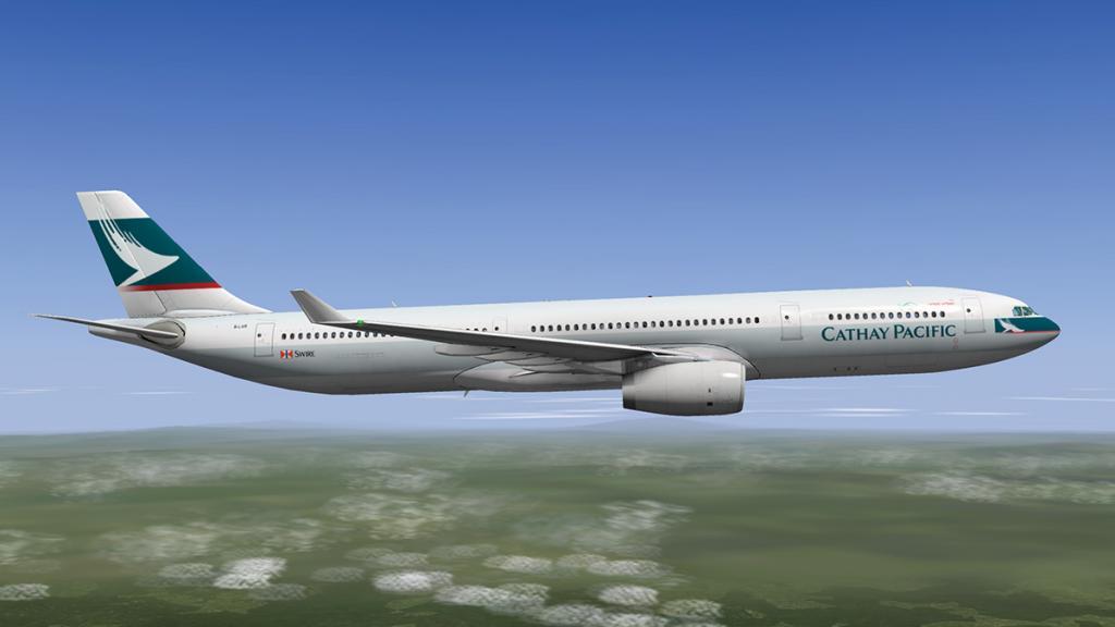 JS_A330_300_SubHead 3.jpg