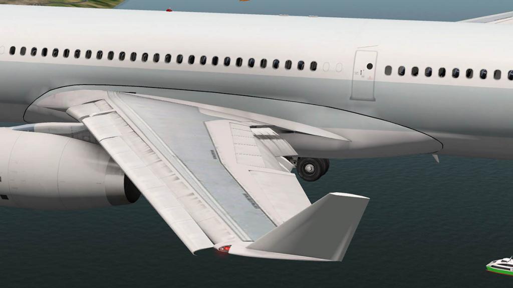JS_A330_300_Design 3.jpg
