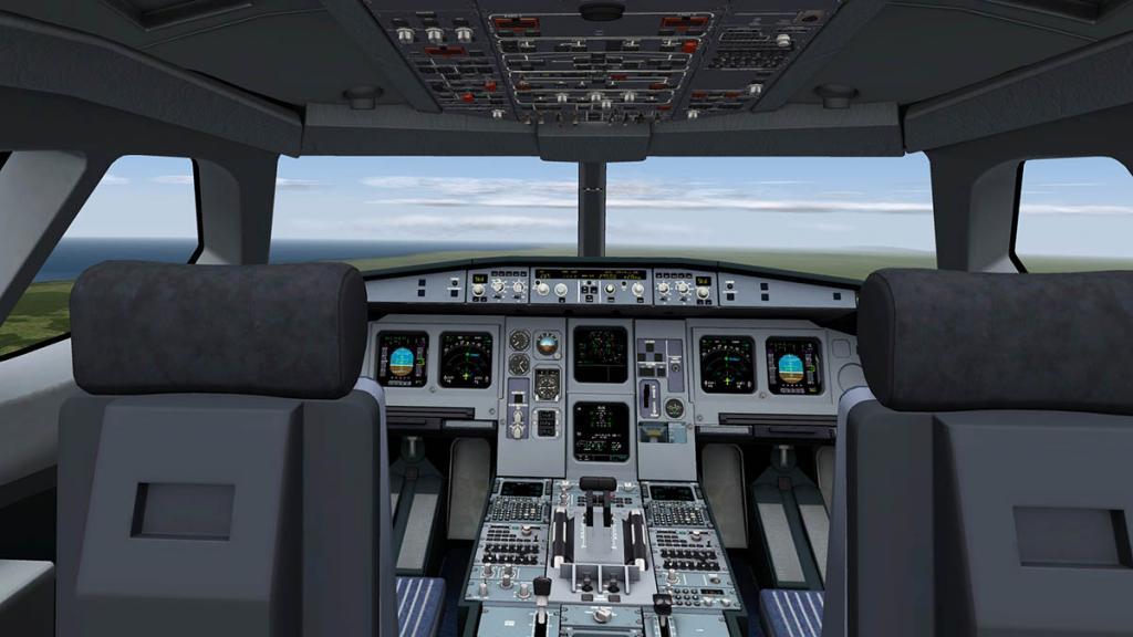 JS_A330_300_Cockpit 1.jpg