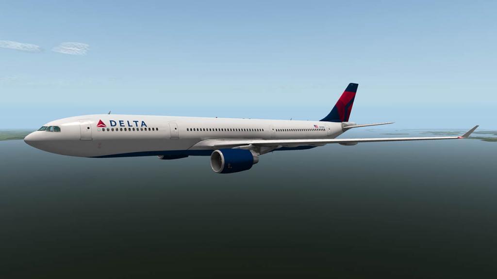 JS_A330_300_PW_Delta.jpg