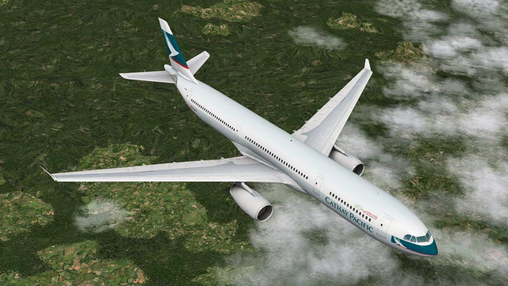 JS_A330_300_SubHead 1.jpg