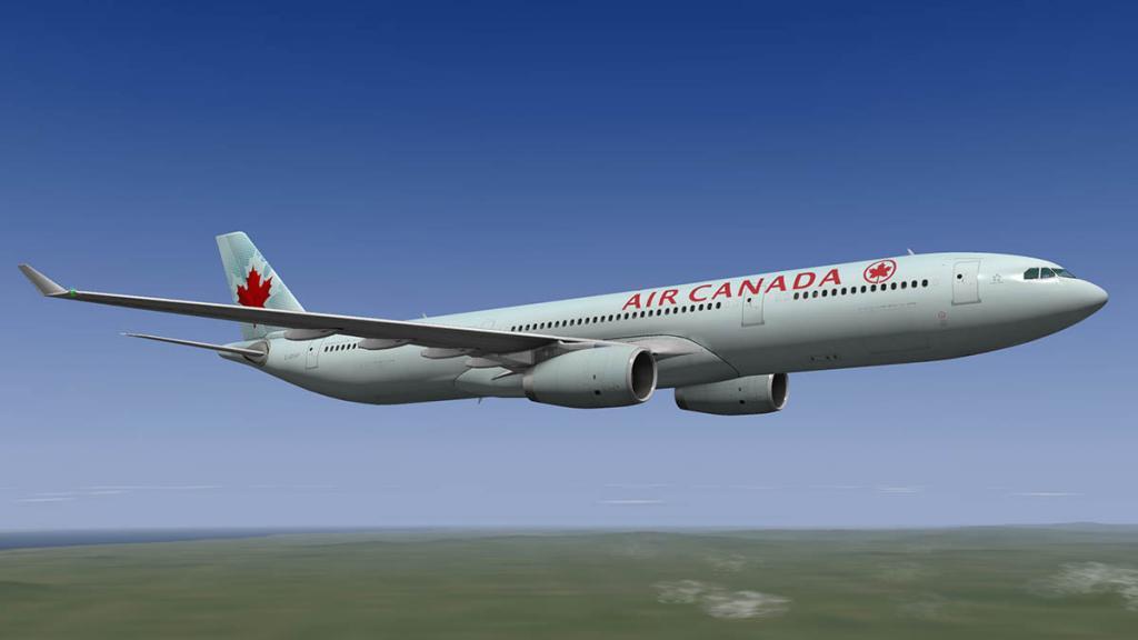 JS_A330_300_RR_AC.jpg