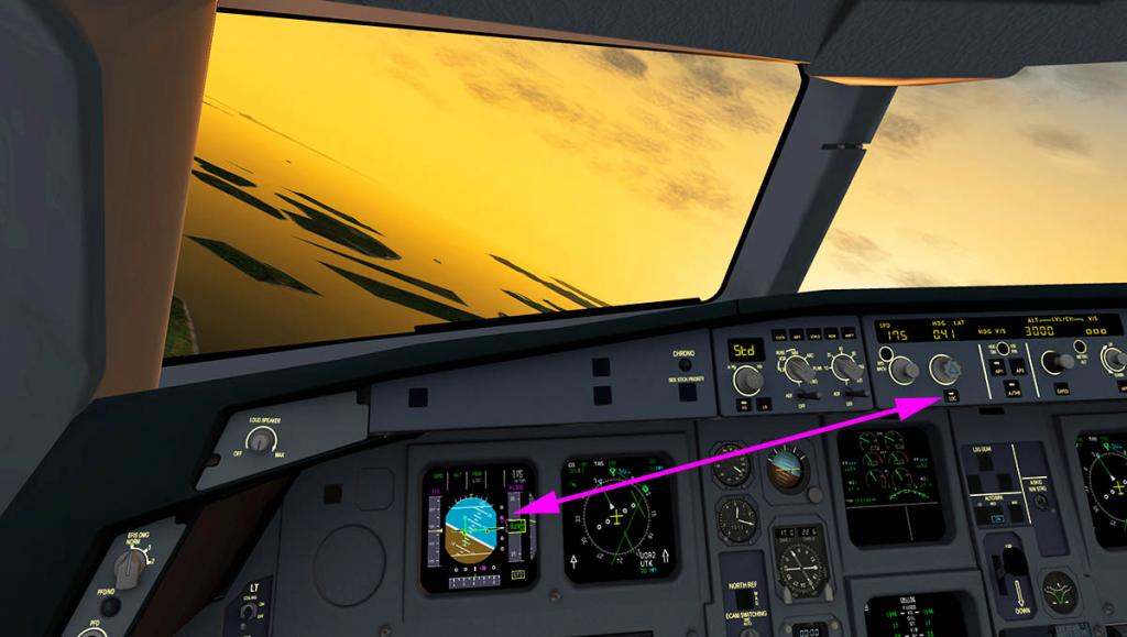 JS_A330_300_Landing 8.jpg