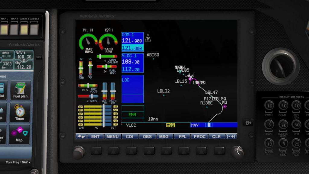 panthera_V2_GPS 1.jpg