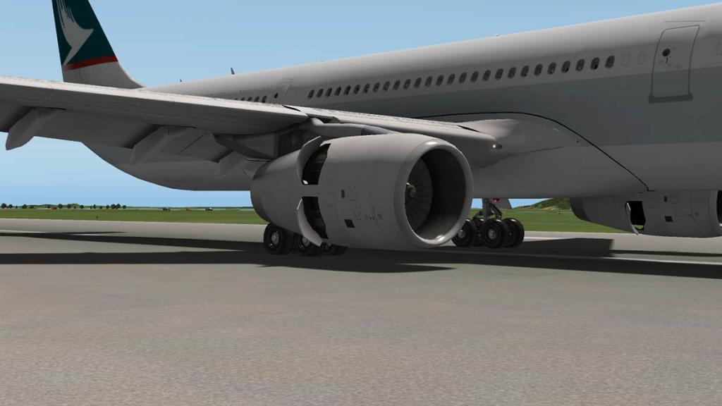 JS_A330_300_RR Rdoors.jpg