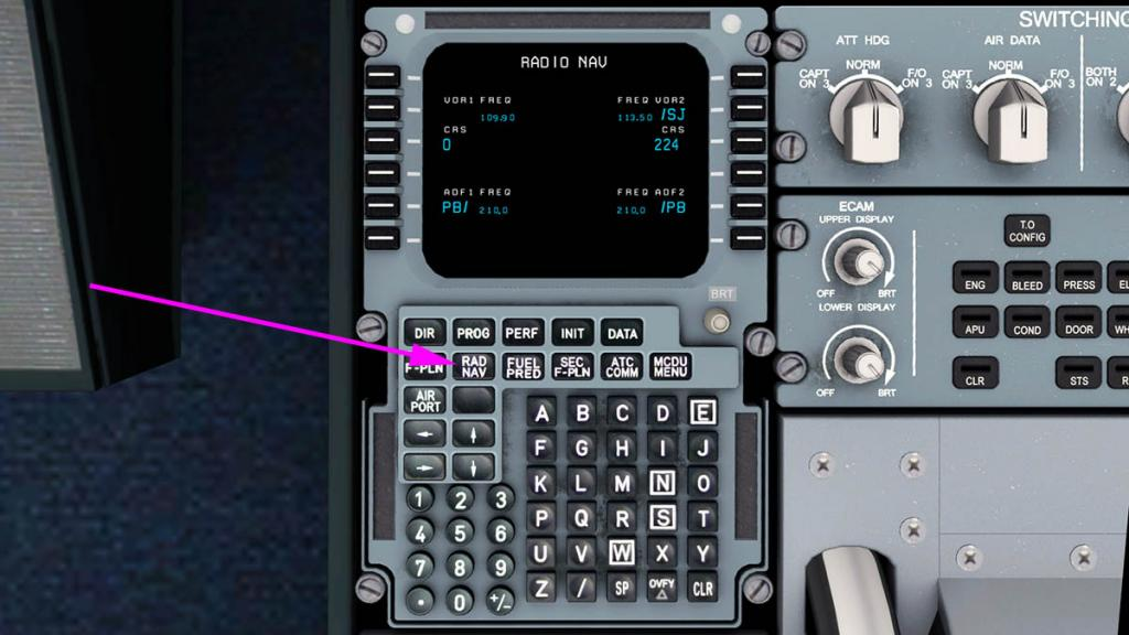 JS_A330_300_Radio.jpg