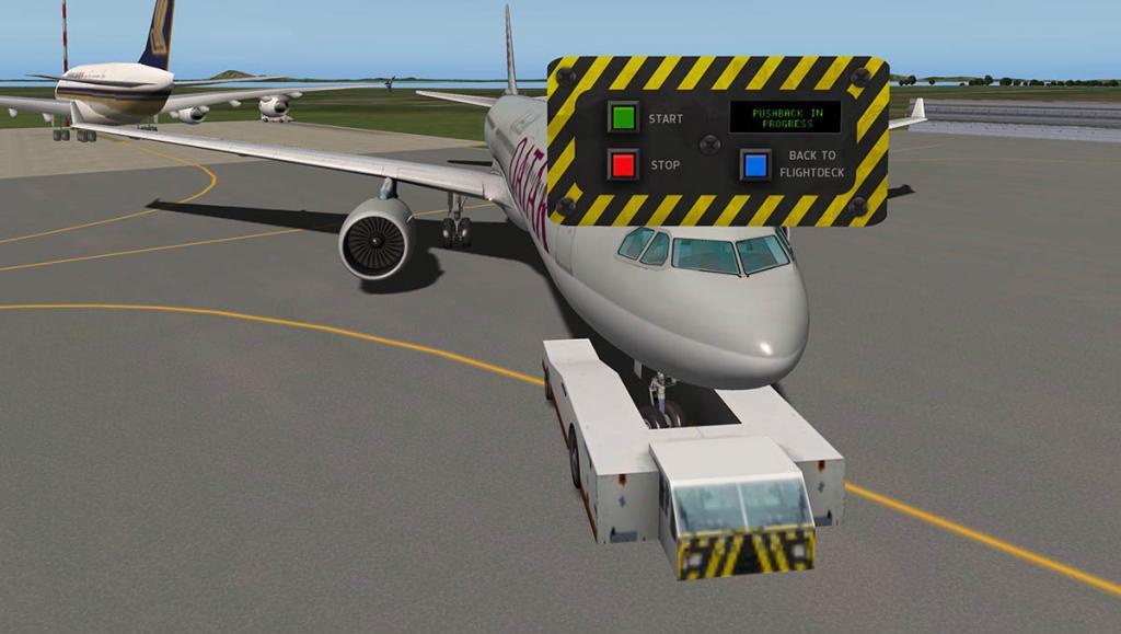 JS_A330_300_PSHB 4.jpg