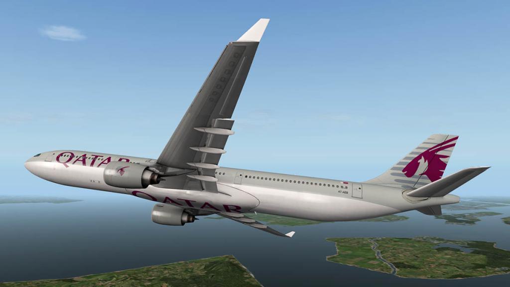 JS_A330_300_Takeoff 3.jpg