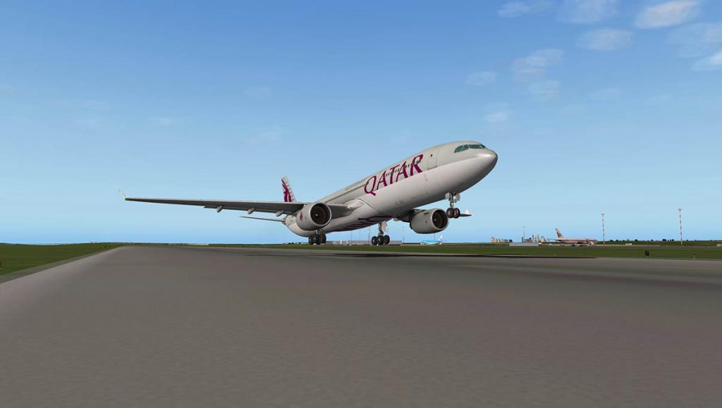JS_A330_300_GE_Takeoff 1.jpg