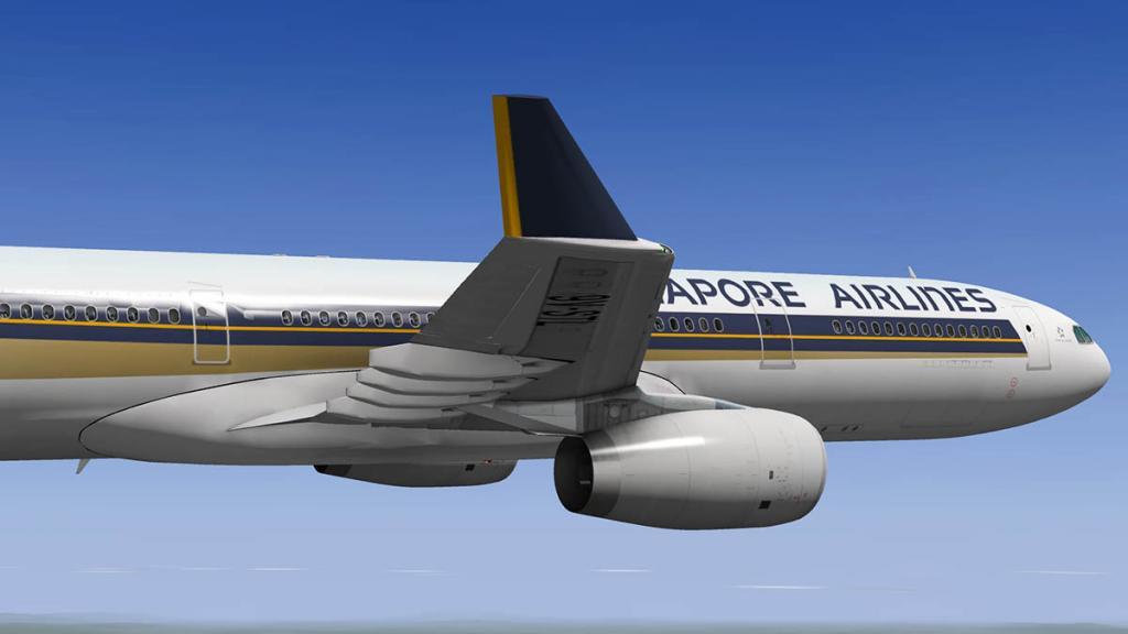 JS_A330_300_RR 1.jpg