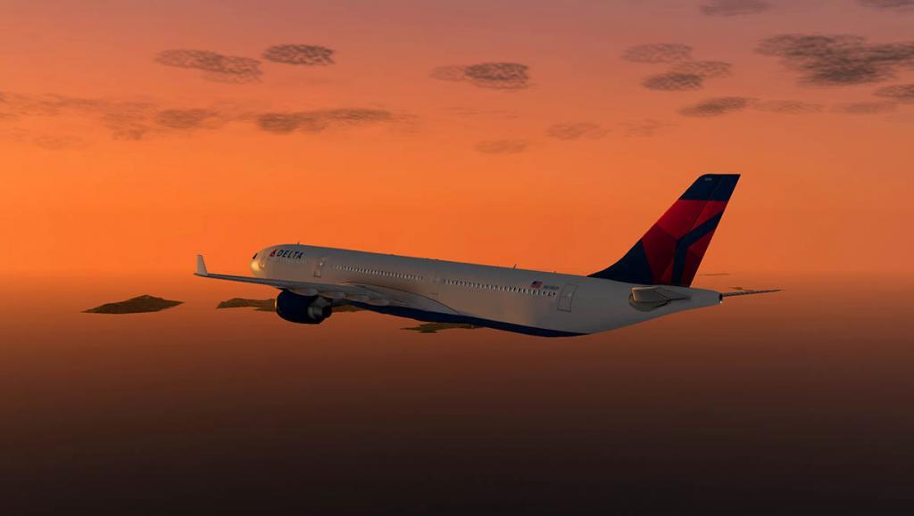 JS_A330_300_Landing 4.jpg